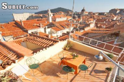 Image 1 furnished 3 bedroom House for rent in Dubrovnik, Dubrovnik Neretva