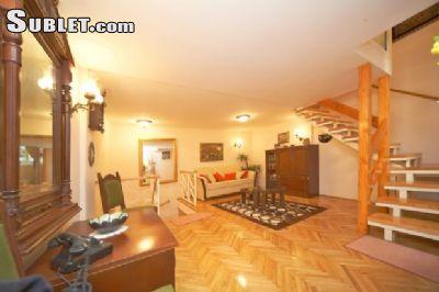 Image 2 furnished 3 bedroom House for rent in Dubrovnik, Dubrovnik Neretva