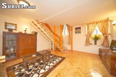 Image 3 furnished 3 bedroom House for rent in Dubrovnik, Dubrovnik Neretva