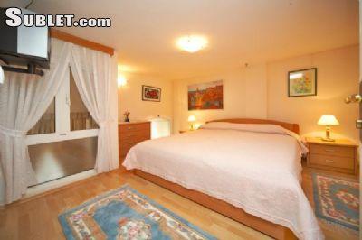 Image 4 furnished 3 bedroom House for rent in Dubrovnik, Dubrovnik Neretva