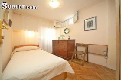 Image 6 furnished 3 bedroom House for rent in Dubrovnik, Dubrovnik Neretva