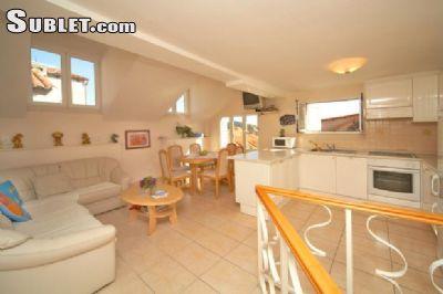 Image 7 furnished 3 bedroom House for rent in Dubrovnik, Dubrovnik Neretva