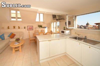 Image 8 furnished 3 bedroom House for rent in Dubrovnik, Dubrovnik Neretva