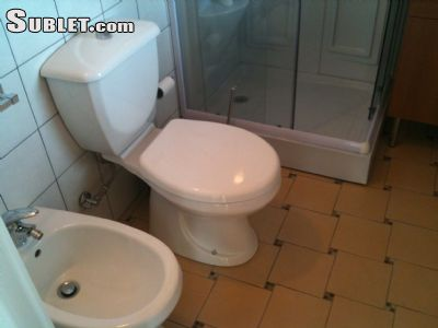 Image 7 furnished Studio bedroom Apartment for rent in Acireale, Catania