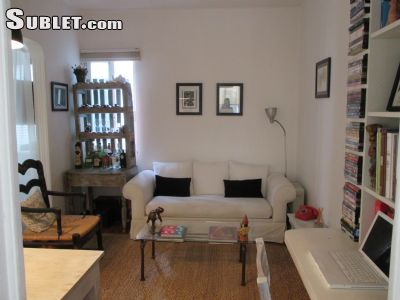 Image 2 furnished Studio bedroom Apartment for rent in Cuauhtemoc, Mexico City