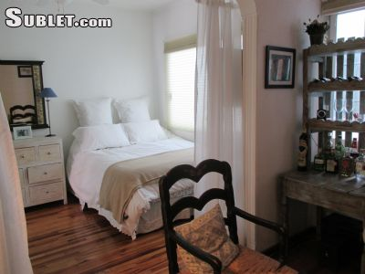 Image 4 furnished Studio bedroom Apartment for rent in Cuauhtemoc, Mexico City