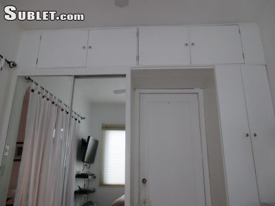 Image 6 furnished Studio bedroom Apartment for rent in Cuauhtemoc, Mexico City