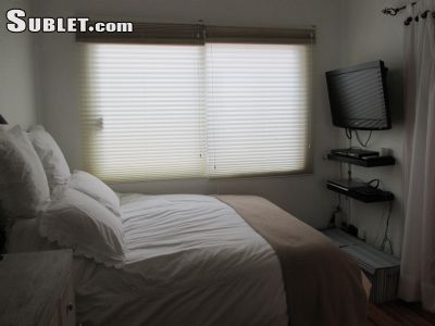 Image 8 furnished Studio bedroom Apartment for rent in Cuauhtemoc, Mexico City