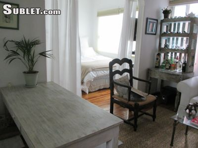 Image 9 furnished Studio bedroom Apartment for rent in Cuauhtemoc, Mexico City