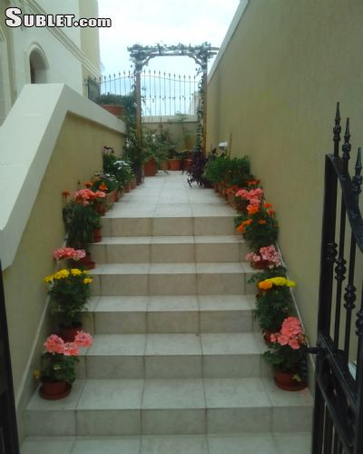 Roommate Wanted For Room For Rent In Swieqi, Northern