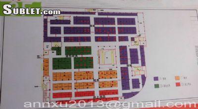 Image 4 Room to rent in Dongcheng, Dongguan Studio bedroom House
