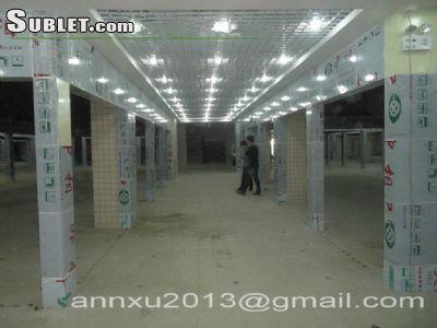 Image 5 Room to rent in Dongcheng, Dongguan Studio bedroom House