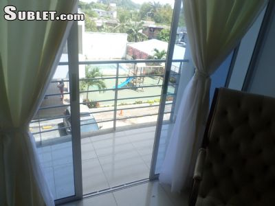 Image 4 furnished 3 bedroom Apartment for rent in Carare Opon Province, Santander