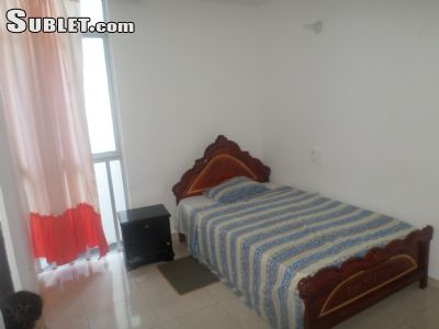Image 6 furnished 3 bedroom Apartment for rent in Carare Opon Province, Santander