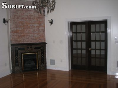 Image 2 unfurnished 2 bedroom Apartment for rent in New Haven, Greater New Haven