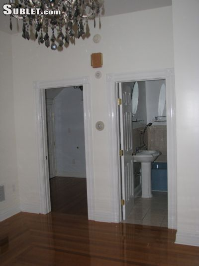 Image 4 unfurnished 2 bedroom Apartment for rent in New Haven, Greater New Haven