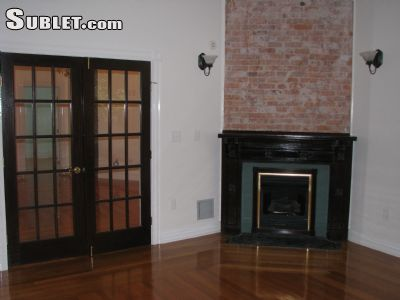 Image 5 unfurnished 2 bedroom Apartment for rent in New Haven, Greater New Haven