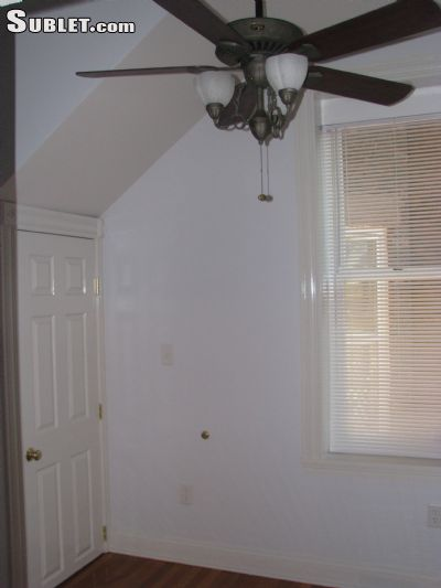 Image 7 unfurnished 2 bedroom Apartment for rent in New Haven, Greater New Haven