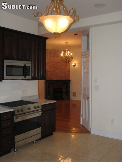 Image 8 unfurnished 2 bedroom Apartment for rent in New Haven, Greater New Haven