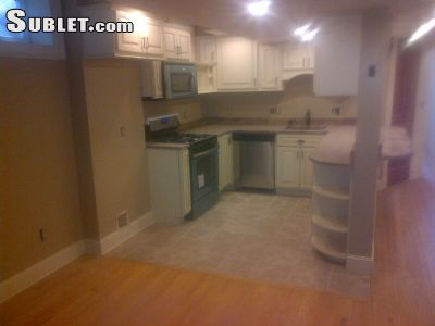 $2500 3 New Haven, Greater New Haven