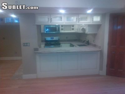 Image 2 unfurnished 3 bedroom Apartment for rent in New Haven, Greater New Haven