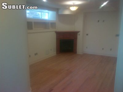 Image 4 unfurnished 3 bedroom Apartment for rent in New Haven, Greater New Haven