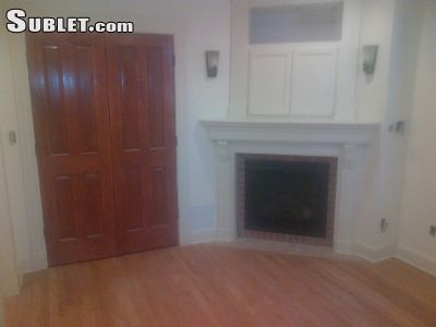 Image 5 unfurnished 3 bedroom Apartment for rent in New Haven, Greater New Haven
