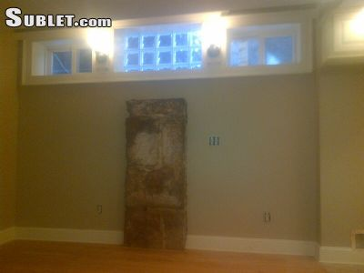 Image 6 unfurnished 3 bedroom Apartment for rent in New Haven, Greater New Haven