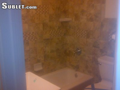 Image 7 unfurnished 3 bedroom Apartment for rent in New Haven, Greater New Haven