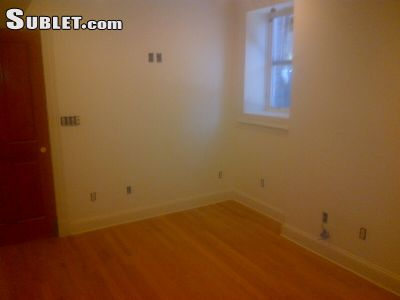 Image 9 unfurnished 3 bedroom Apartment for rent in New Haven, Greater New Haven