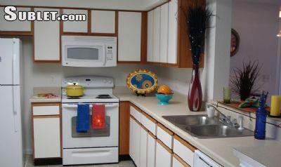 Image 4 Room to rent in Forrest (Hattiesburg), Coastal 4 bedroom Apartment