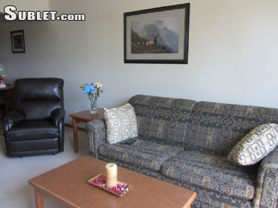 Image 7 furnished 2 bedroom Apartment for rent in Thompson - North Central, North Manitoba