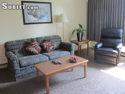 Image 5 unfurnished 2 bedroom Apartment for rent in Thompson - North Central, North Manitoba