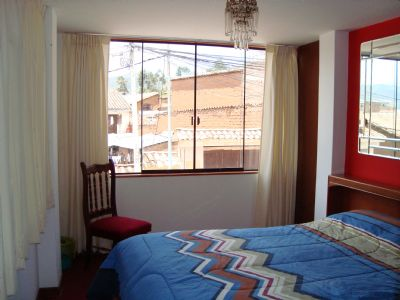 Cusco furnished 2 bedroom apartment for rent 800 per month rental id 2353855 for Compton apartments for rent 800 month 2 bedrooms