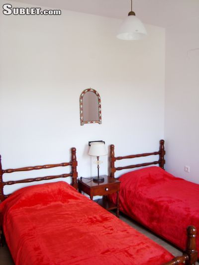 Image 4 furnished 1 bedroom Apartment for rent in Sitia, Lasithi
