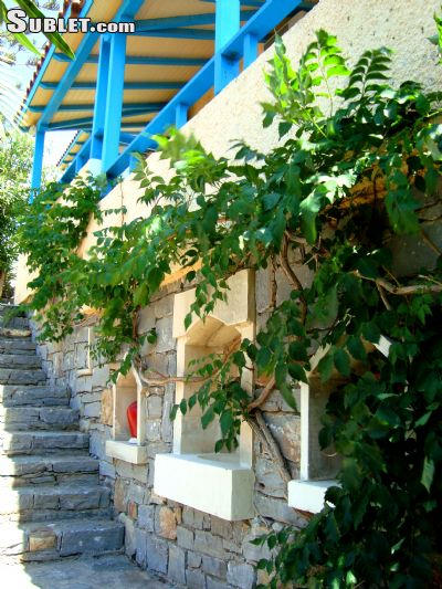 Image 6 furnished 1 bedroom Apartment for rent in Sitia, Lasithi