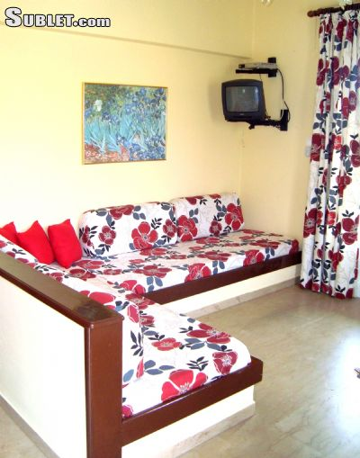 Image 8 furnished 1 bedroom Apartment for rent in Sitia, Lasithi