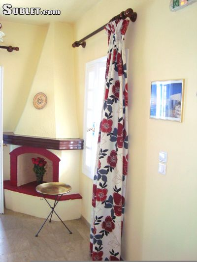 Image 9 furnished 1 bedroom Apartment for rent in Sitia, Lasithi