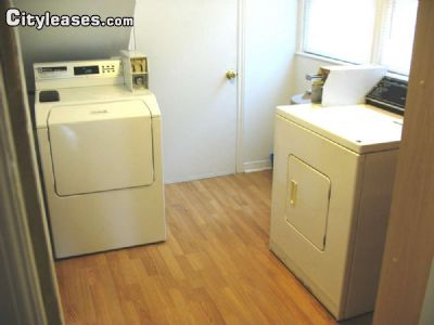 Image 7 furnished Studio bedroom Apartment for rent in Ottawa Central, Ottawa Area