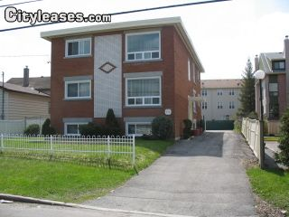 Image 8 furnished Studio bedroom Apartment for rent in Overbrook, East End Ottawa