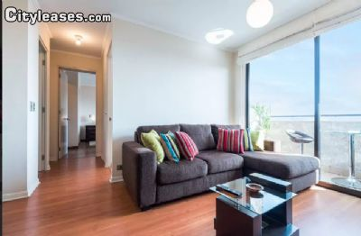 Miraflores Furnished 2 Bedroom Apartment For Rent 1500 Per Month Rental Id 2355636