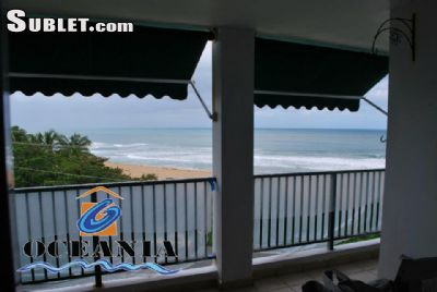 Image 4 furnished 3 bedroom Apartment for rent in Arecibo, North Puerto Rico