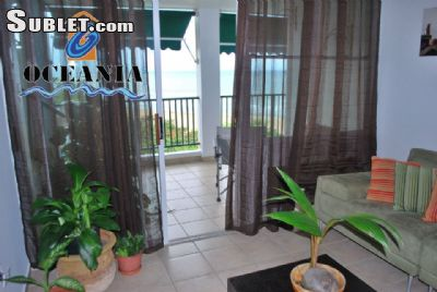 Image 5 furnished 3 bedroom Apartment for rent in Arecibo, North Puerto Rico