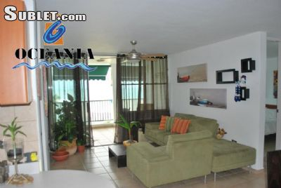 Image 6 furnished 3 bedroom Apartment for rent in Arecibo, North Puerto Rico