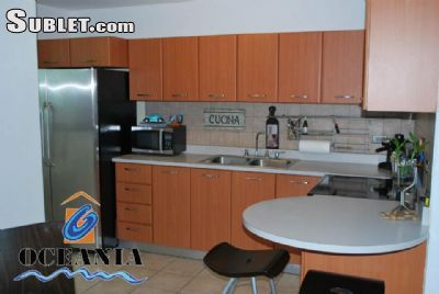 Image 7 furnished 3 bedroom Apartment for rent in Arecibo, North Puerto Rico