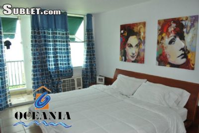 Image 8 furnished 3 bedroom Apartment for rent in Arecibo, North Puerto Rico