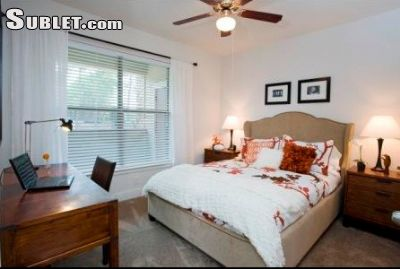 Image 3 unfurnished 1 bedroom Apartment for rent in Little Rock, Little Rock Area