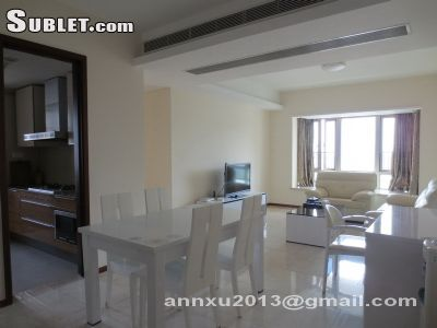 14022 room for rent Nanshan Shenzhen, Guangdong