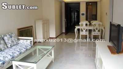 8509 room for rent Nanshan Shenzhen, Guangdong