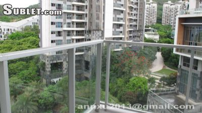 Image 4 Furnished room to rent in Nanshan, Shenzhen 2 bedroom Apartment